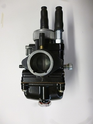Carburatore 19mm 2t nuovo